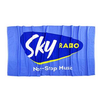 strandlaken skyradio