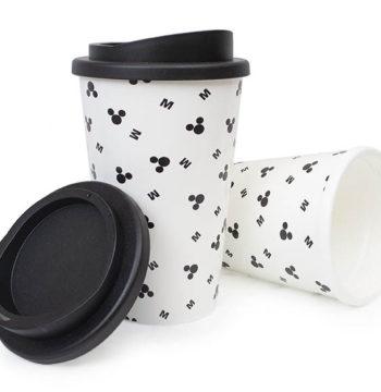 Disney koffiebeker