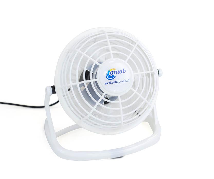 USB ventilator ANWB
