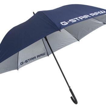paraplu G-star