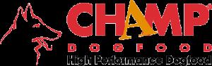champ-dogfood-logo