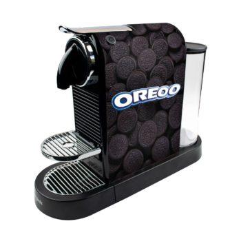 Denley koffie apparaat